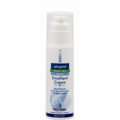 frezyderm-atoprel-emollient-cream-150ml